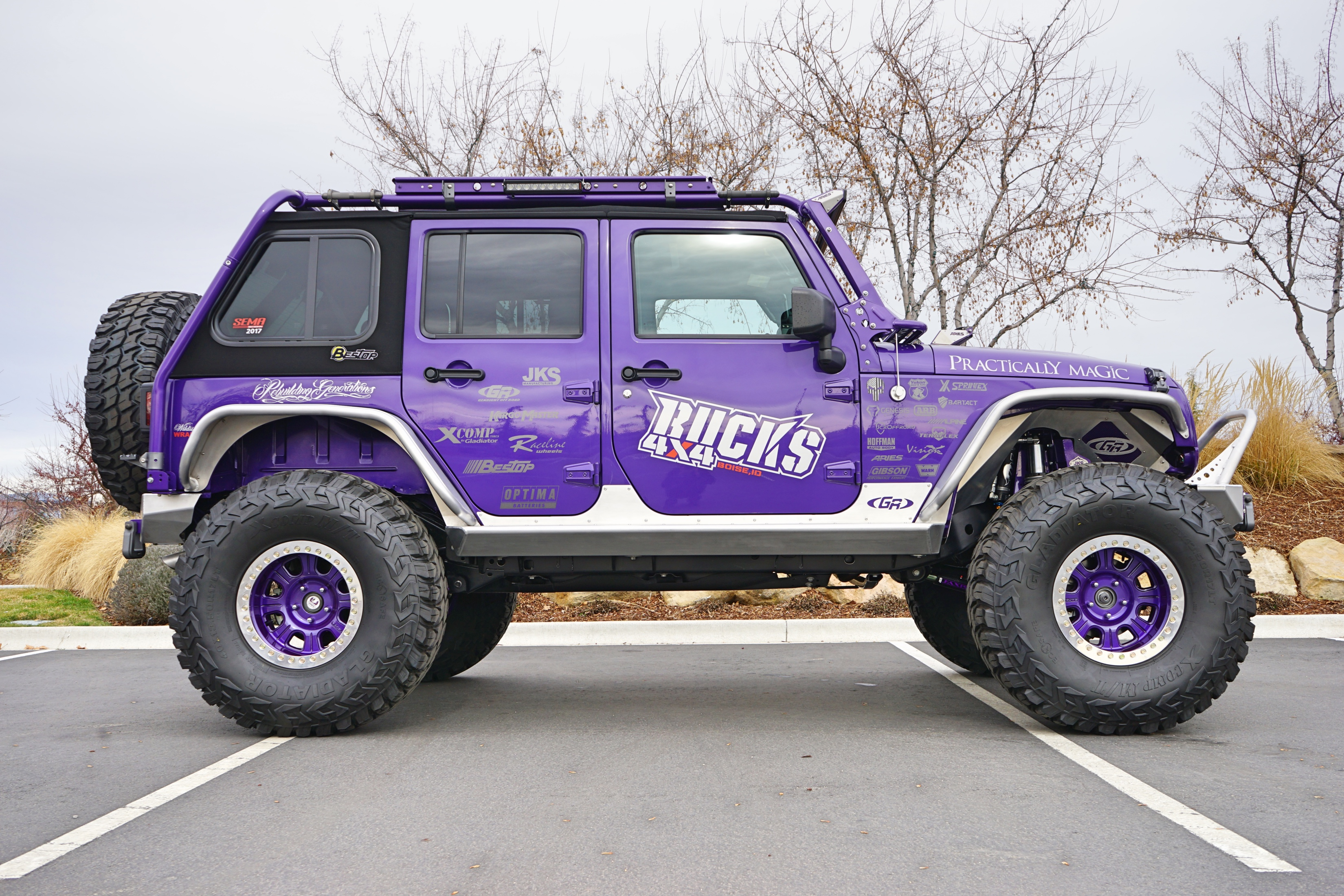 jeep hard vehicles jk new merrick at rock unlimited featured htm of dodge wantagh wrangler chrysler rubicon